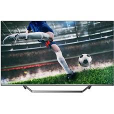 Televizor Hisense  55U7QF