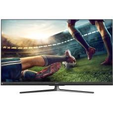 Televizor Hisense 65U8QF Black