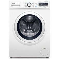 Maşina de spălat rufe Atlant 70C1010-00