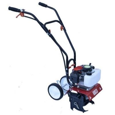Mini-cultivator Zubr K-12